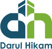 Secondary Darul Hikam Integrated School
